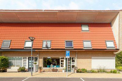 Schelphoek 53, Hoofddorp