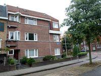 Deken van Oppensingel, Venlo