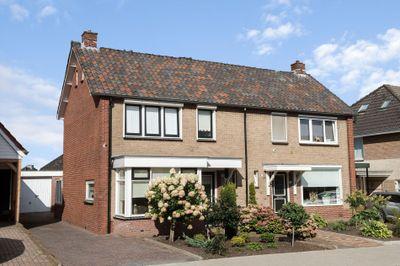Hendrik Jan van Opstallstraat 46, Rijssen