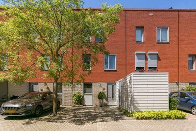 Rottumeroog 89, Heemskerk