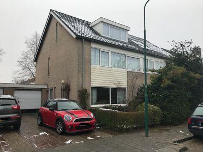 Dissel 36, Veenendaal