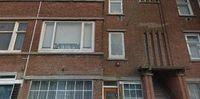 Vlierboomstraat, Den Haag