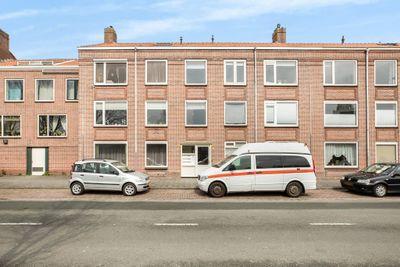 Kanaalweg 109, Den Helder