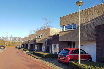 Streeperveld, Landgraaf