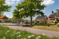 Gagelweg 15, Steenbergen