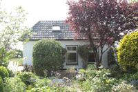 Nijburgsestraat 41, Randwijk