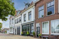 Luttik Oudorp 5, Alkmaar