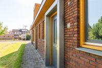 Johannes Vermeerstraat 22, Kesteren