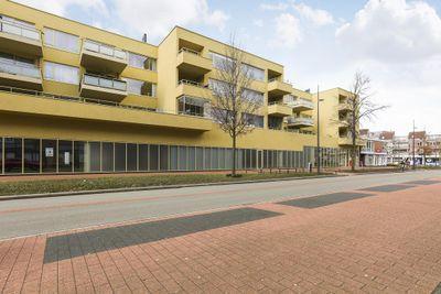 Wilhelminastraat 96-L, Emmen