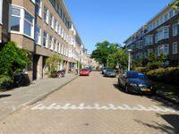 Hoendiepstraat 36 1, Amsterdam
