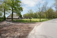 Woudhuizerweg 64, Apeldoorn