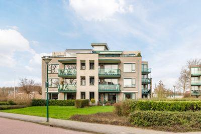 Bovenkerkweg 68, Montfoort