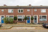 Appelbloesemstraat 16, Eindhoven