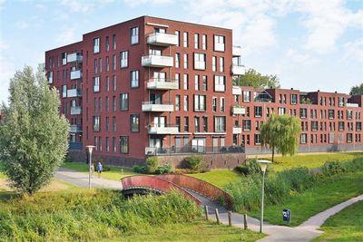 Veenwortelstraat 81, Arnhem