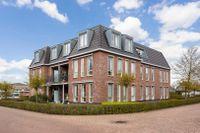 Veldjeshof 8, Ederveen