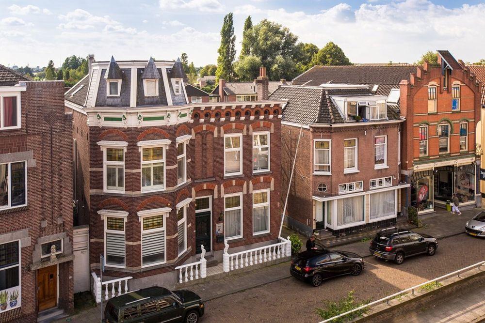 Gouwestraat 14 koopwoning in boskoop zuid holland for Koophuizen den haag