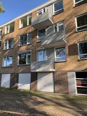 Kremersdreef 11-A, Maastricht