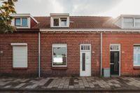 Spoorstraat 204, Roosendaal