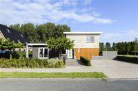 Brikzeil 44, Almere