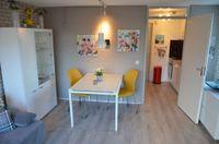 """Hageweg """"'t Centrum"""" 84, Bruinisse"""