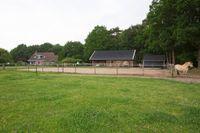 Boerdijk 22, Zwinderen
