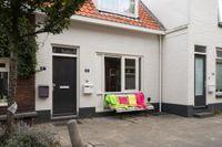 Oude Nonnendaalseweg 32, Nijmegen