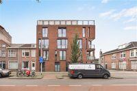 Molenstraat 98-8, Tilburg