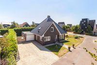 Nienke van Hichtumweg 97, Heerenveen