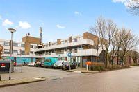 Klaverweide 46, Oostzaan