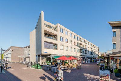 Noordeinde 297, Almere