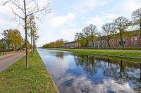 Delft 85, Assen