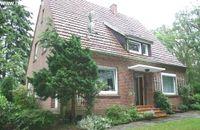 Wilsum in Duitsland 144, Coevorden