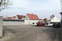 Wolfswinkel, Budel