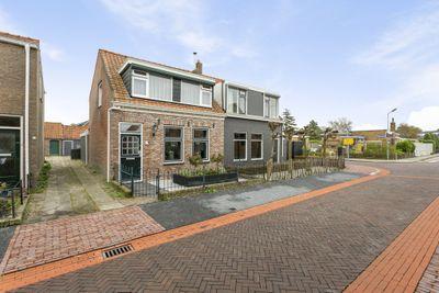 Ringweg 58, Colijnsplaat