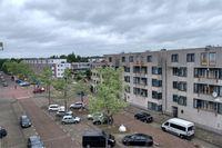 Boeninlaan 260, Amsterdam