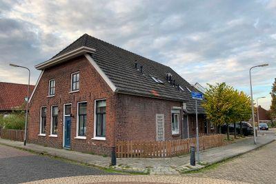 Sint Nicolaasdijk 55, Kampen
