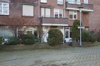 Lakenweversplein 61, Maastricht