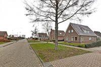 Raiffeisenstraat 16, Nieuw-Weerdinge