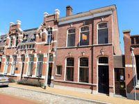 Sint Josephstraat 87, Tilburg