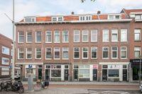 Strevelsweg 41A, Rotterdam