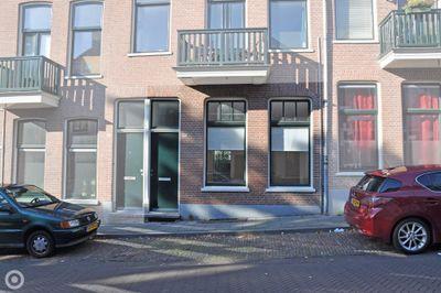 Verlengde Hoflaan 85, Arnhem