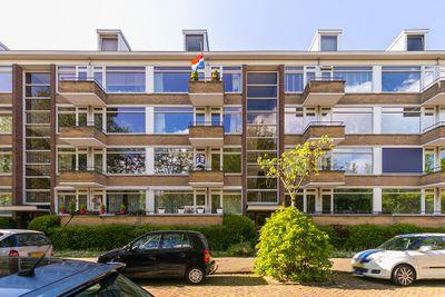 Labouchèrelaan 26, Rijswijk