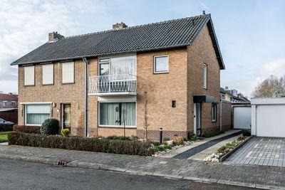 Oude Molenweg 40, Maastricht