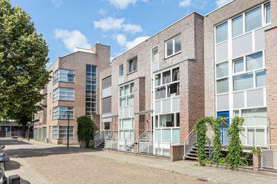 Schoolstraat 30, Apeldoorn