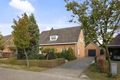 Akker 2, Lieshout