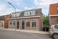 Zuidendijk 59, Dordrecht