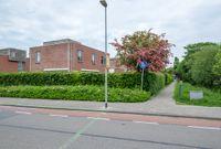 Leegeweg 1--14, Groningen
