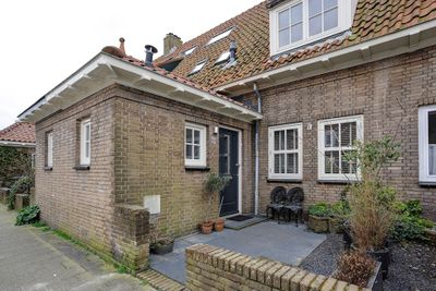 Palamedesstraat 20, Haarlem
