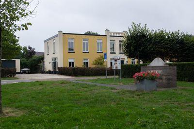 Veensluis 20, Heerenveen