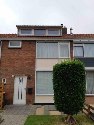 Clematisstraat 12, Doesburg